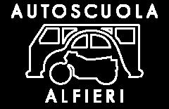 Autoscuola Alfieri Imperia